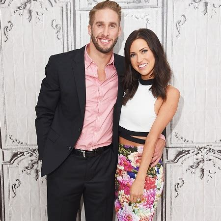 What Does Kaitlyn Bristowe Think of Plastic Surgery ...
