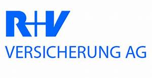 R Und V Kfz Versicherung Berechnen : r v versicherung ~ Themetempest.com Abrechnung