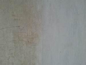 Linoleum Auf Fliesen : pvc linoleum fliesen ~ Lizthompson.info Haus und Dekorationen