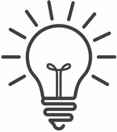 Study Lightbulb Bulb Symbol Lamp Support Incandescent