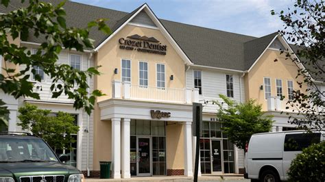 patient center crozet dentist