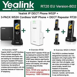 Cheap Dect Phone Manual  Find Dect Phone Manual Deals On