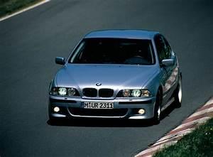 The Ten Best German Cars Ever