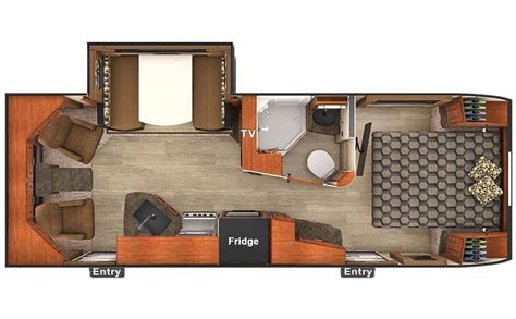 travel trailer floor plans lance 2375 travel trailer relax you arrived