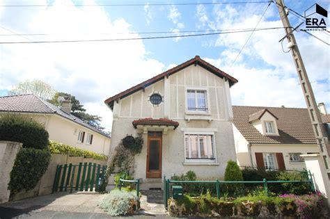 maison a vendre melun 4 pi 232 ces 76 04 m 178 era immobilier melun