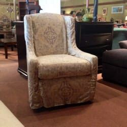 Furniture Outlet Fort Walton Beach Florida