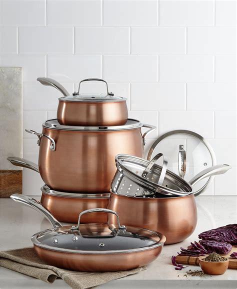 belgique cookware review    sets