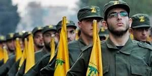 Muslim nation calls Hezbollah a 'terrorist' group