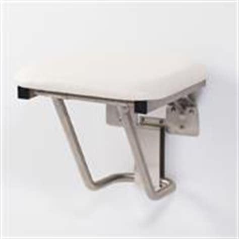 Flip Shower Bench by Shower Bench Folding Shower Seats Ada Shower Seats