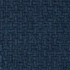 Waverly Upholstery Basketweave Denim Blue - Discount