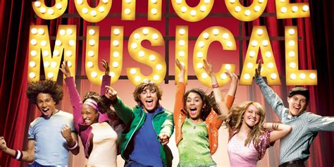 Dwts Troupe Performs High School Musical Tribute On
