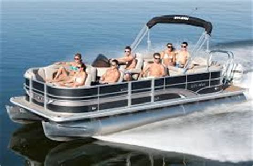 Best Utah Pontoon Boats by Utah Boat Rentals Wakeboard Boats Ski Boats Fishing