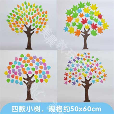 class decoration decoratingspecialcom
