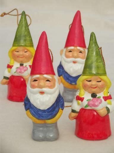 images   christmas ornaments  pinterest