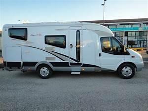 Cote Officielle Camping Car : cote occasion camping car voiture occasion grandluxury24 ~ Medecine-chirurgie-esthetiques.com Avis de Voitures