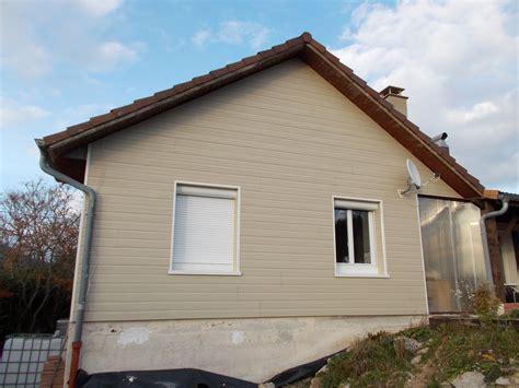 prix bardage exterieur composite bardage maison composite bardage isonorm bardage isonorm