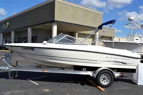 Bayliner Boats For Sale In Florida by Bayliner 175 Bowrider Boats For Sale In Florida