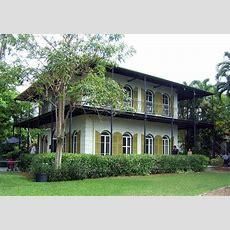 Shore Excursion Hemingway Home & Sloppy Joe's  Key West