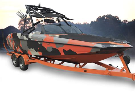 Boat Wraps Designs For Sale by Zdecals The Professionals Choice For 3m Wraps For Boats