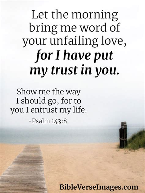 4 for everything that was written in the past was written to teach us, so that through the endurance taught in the scriptures and the encouragement they provide we might have hope. 15 Bible Verses about Faith - Bible Verse Images