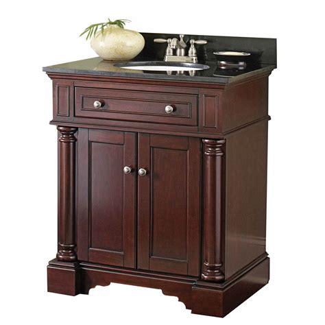 Shop Allen Roth Albain Auburn Undermount Single Sink