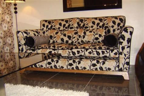 Upholstery Liverpool by Imperial Upholstery Reupholstery Service Liverpool