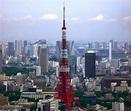 Lost Decade (Japan) - Wikipedia