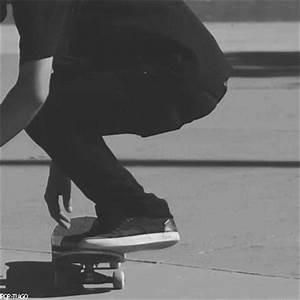 black and white grunge on Tumblr