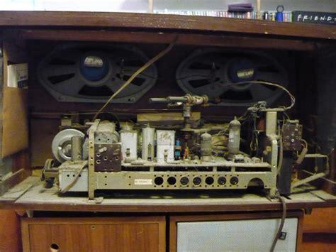 leboncoin cuisine schaub lorenz goldsuper stereo 30 le forum audiovintage