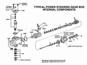 1999 Ford F 150 Steering Column Diagram