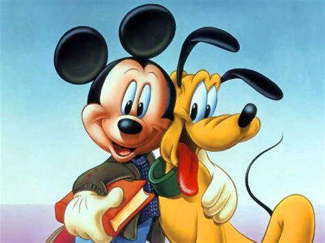 animated cartoons world themes company design