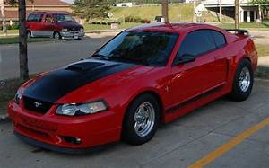 15 Inch Rims For 2004 Mustang