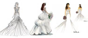 fashion design institut dã sseldorf recipes fashion designing