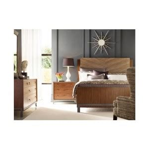 Bedroom Unlimited by Bedroom Sets Best Priced Bedroom Furniture By Unlimited