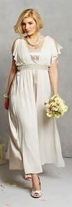Bridal dresses for older brides wedding dress wedding for Wedding dresses older brides second marriages