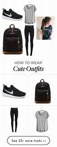 17 Best ideas about Airport Outfits on Pinterest | Travel outfits Traveling outfits and Cute ...