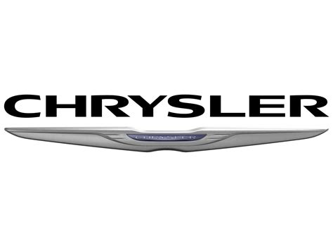 maserati dark blue chrysler logo chrysler car symbol meaning and history