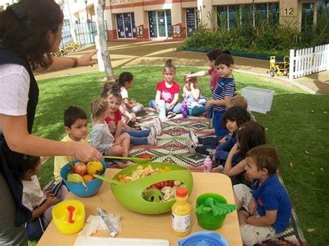 sassy s guide to the best preschools in dubai 959   blossom nursery