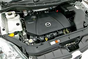File Mazda Lf-de Engine 002 Jpg