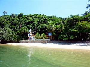 Private Islands for sale - Bernardo Island - Brazil ...