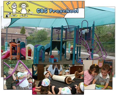 58 best preschool images on kindergarten kid 984 | 32f7bffaddb181449b6821a72878e355 santa clarita preschool