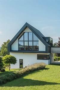 Internorm Kf 410 : 17 best images about akzente der architektur 2016 on pinterest studios and home ~ Frokenaadalensverden.com Haus und Dekorationen