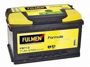 Batterie Renault Clio 3 : changer batterie clio 3 dci blog automecanik ~ Gottalentnigeria.com Avis de Voitures