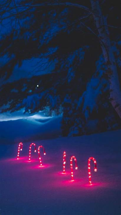 Iphone Plus Neon Wallpapers Christmas Mashtrelo Winter