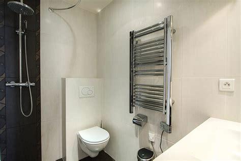 porcelaine de salle de bain porcelaine de salle de bain dootdadoo id 233 es de conception sont int 233 ressants 224