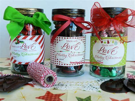 Funny Christmas Gag Gift Ideas - Eskayalitim