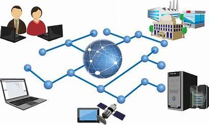 Exchange Niem National Systems Benefits