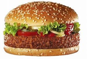 Open Thread: Should the FDA Control Junk Food Marketing ...