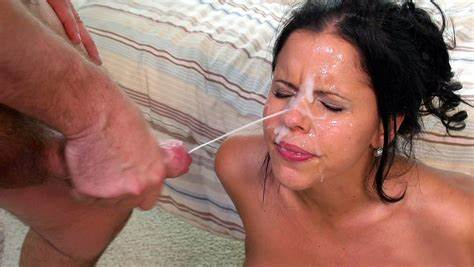 Before Her Billionths Facials Spacy Xxx Fast