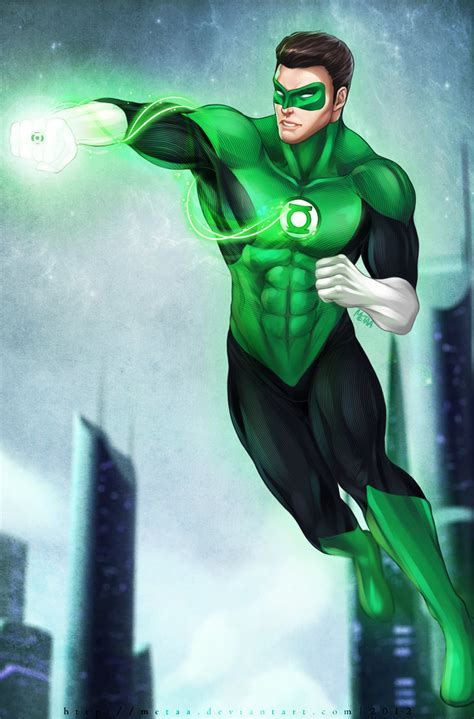 green lantern hal design inspirations for the day hangaroundtheweb